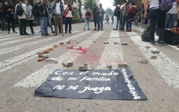 Colombia, continua la strage di leader popolari ed ex guerriglieri