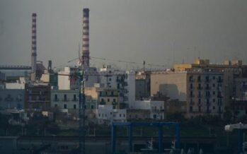 Taranto. «Crisi pilotata», offensiva di procure e Finanza contro Mittal
