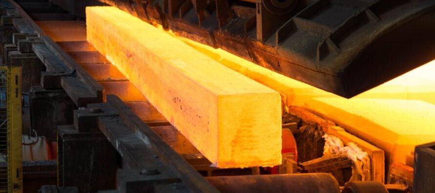 Se ArcelorMittal se ne va, si apre la grana dei creditori