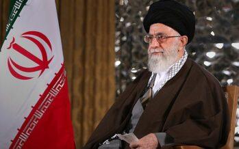 Iran. La crisi del neo-pragmatismo e il ritorno al potere dei conservatori