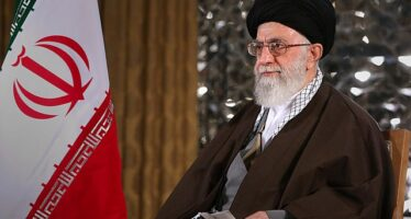 Iran proibito commemorare le vittime della repressione