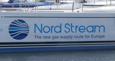 North Stream 2.Donald Trump dichiara guerra all'Europa e spara sanzioni