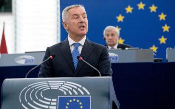 Voto in Montenegro, Djukanovic è primo ma senza i numeri per il governo