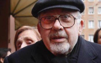 Il ricordo di Piero Terracina. Ricordare i nomi che Auschwitz voleva cancellare
