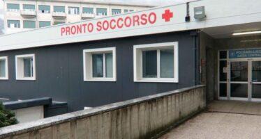 Ospedale di Sondrio, insultata mamma nigeriana che piange la morte della figlia