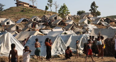 Myanmar. Aung San Su Kyi, dal Nobel al negazionismo sui Rohingya