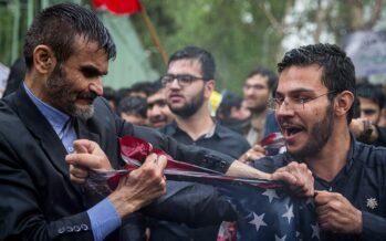Trump offre un nuovo negoziato sul nucleare all'Iran, secco no di Tehran