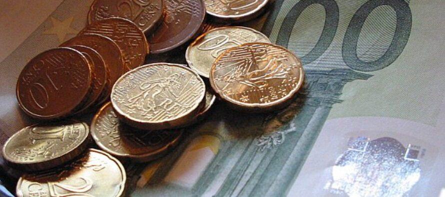 Cuneo fiscale. Si prevedono tasse tagliate sui redditi fino a 40 mila euro