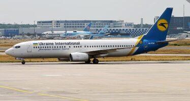 Dubbi e misteri sull'aereo ucraino schiantato a Teheran