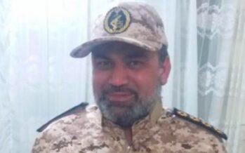 Iran. Dopo il generale Soleimani, assassinato il capo delle milizie sciite
