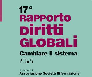 Rapporto 2019