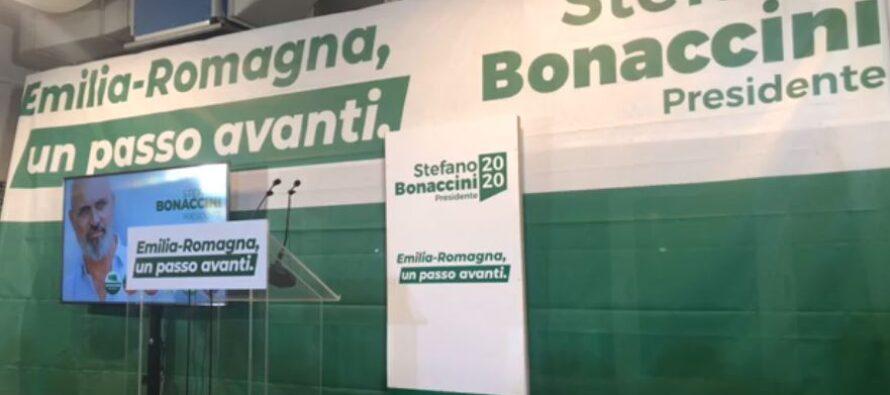Crisi italiana.Fallita la spallata del turbo-populista