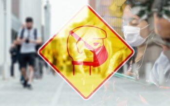 Per l'OMS il coronavirus ora è emergenza globale, ma dà fiducia alla Cina