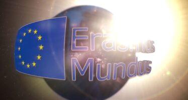 L'europeismo dell'Erasmus, circolazione di idee e libertà di movimento