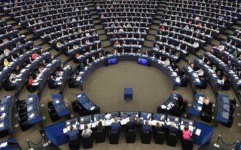 Parlamento europeo vota contro Polonia e Ungheria per giustizia e diritti
