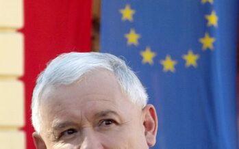 """Europa preoccupata, la Polonia approva la """"legge museruola"""" contro i giudici"""