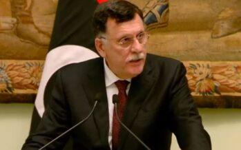 Libia. Proteste contro al-Sarraj, cresce il malcontento sociale