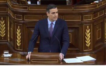 Spagna. Contro la pandemia Sánchez vuole la patrimoniale: «Più fondi per sanità e lavoro»