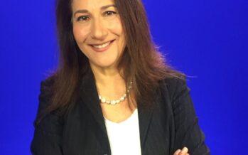 Il futuro buio dell'Iran. Intervista a Farian Sabahi
