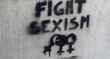 Il razzista di Hanau. Violenza di genere e patriarcato