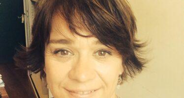 Quale sicurezza? Governo delle città e inclusione. Intervista a Katrin Schiffer