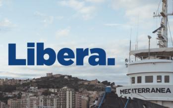 Migranti.Dopo 154 giorni, il giudice dissequestra la nave di Mediterranea