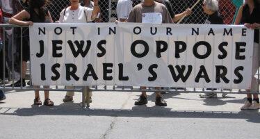 Territori occupati. La rabbia dei coloni e di Netanyahu contro l'ONU