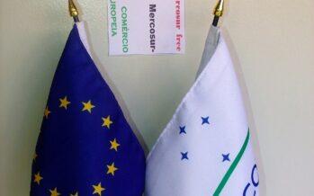 Accordo Ue-Mercosur, il governo italiano sta con Bolsonaro