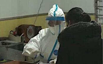 Nel Bergamasco i primi due morti di coronavirus per lavoro