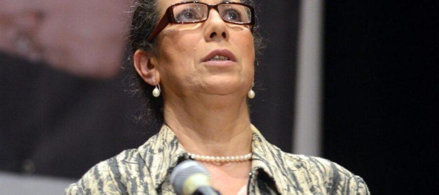 Algeria. Liberata Louisa Hanoune, ma Amnesty denuncia: ancora arresti arbitrari