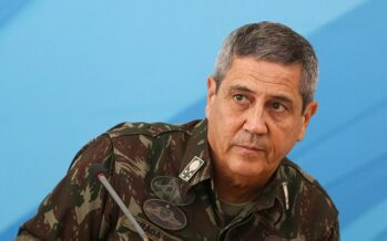 Il Brasile di Jair Bolsonaro in mano ai militari