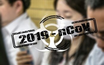 L'Oms chiarisce: «Epidemia, non pandemia», in Corea del sud 843 contagiati