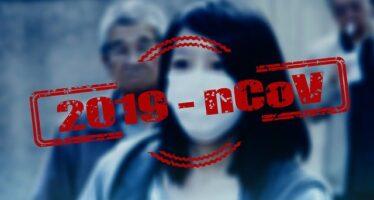 Covid-19, ora l'epidemia ha come epicentro la Corea del Sud
