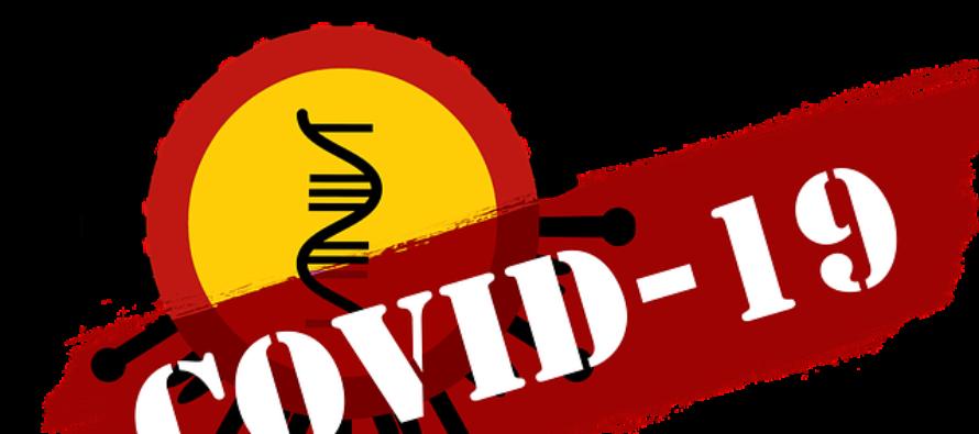 L'epidemia arriva in Italia, 16 casi di Coronavirus tra Veneto e Lombardia