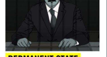 Amnesty, così spariscono gli egiziani: «Arresti triplicati dal 2013»