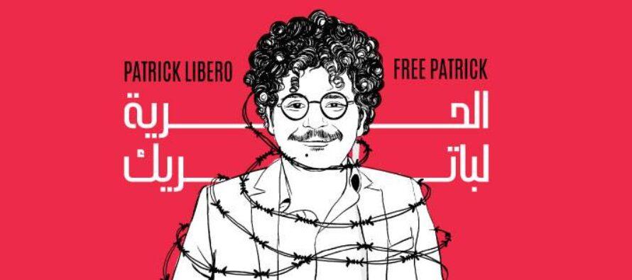 Egitto. Il regime non sente ragioni: Patrick Zaki rimane in carcere