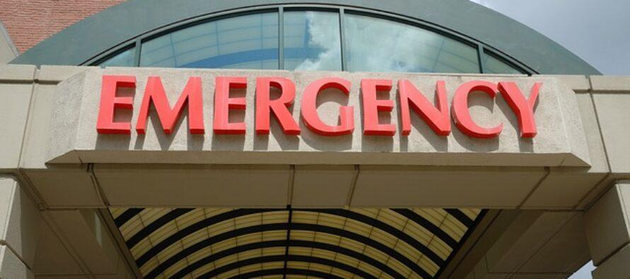Lombardia, ospedali al collasso. Per l'Oms: «Rischio molto alto»
