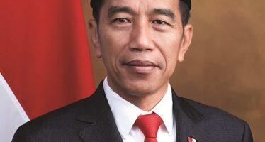 In Indonesia il più ambizioso piano di welfare