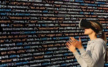 Europa. Sul digitale e AI una strategia volenterosa ma povera di mezzi
