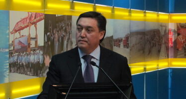 Undici vittime negli scontri in Kazakistan con la minoranza dungana