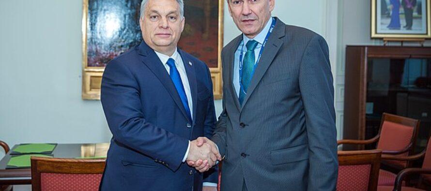 Slovenia. Crisi di governo, incarico al nazionalista filo-Orban Janez Jansa