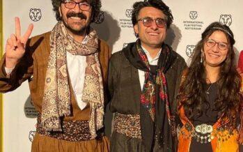 Quando la cultura si fa resistenza. Domani il Rojava a Venezia