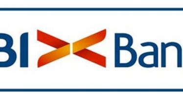 Intesa Sanpaolo offre quasi cinque miliardi per Ubi Banca