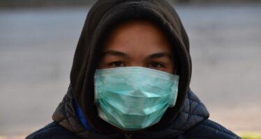Coronavirus. Il contagio arriva in Italia, già 2 vittime e 60 contagi