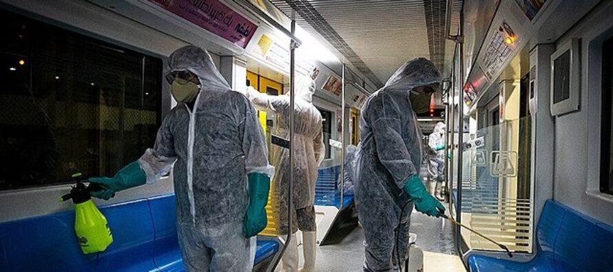 L'epidemia globale svela i paradossi del sistema
