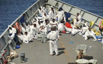 Libia, l'Italia proroga la missione militare e i finanziamenti al Ma il sì è bipartisan