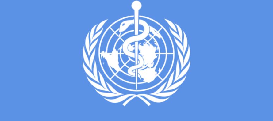 L'Organizzazione mondiale della sanità annuncia: «È ormai pandemia»
