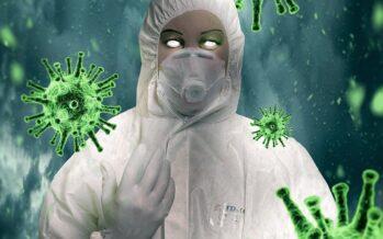 Virus globale: più di mille contagiati in Italia, prima vittima Usa