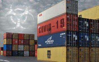 Confindustria preme, in Veneto riaprono 15mila ditte