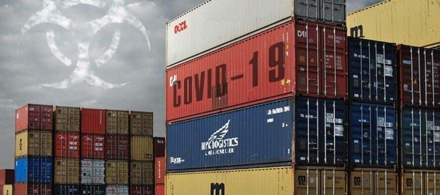 Dopo il Covid, la crisi: +600mila disoccupati e +700mila inattivi da febbraio